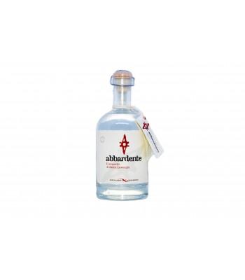 Abbardente (Distillato di vino ) cl. 35