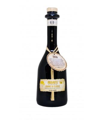 Collezione JUDU  - Liquore di Elicriso cl. 50