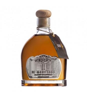 Brandy De Monterra
