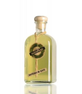 Quadrotta - Liquore al Finocchietto cl. 50